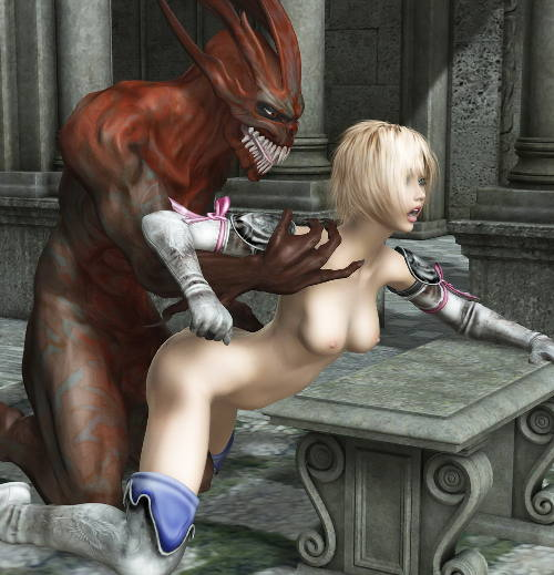 xxx alien porn